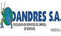 List_dandres_s_a__canvas_1_1_