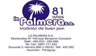 Thumb_la_palmera_s_a_canvas_1_1_