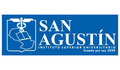 List_instituto_san_agustin_san_agus