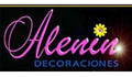 List_alenin_decoraciones_canvas_1_1_