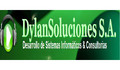 List_dylansoluciones_s_a__canvas_1_1_
