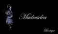 List_madreselva_boutique_logo_9