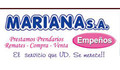 List_mariana_s_a__canvas_1_1_