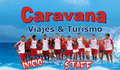 List_caravana_viajes_turismo_canvas_1_1_