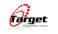 Thumb_target_international_trading_s_a__canvas_1_1_