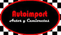 List_autoimport_autos_y_camionetas_canvas_1_1_