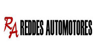 Thumb_reddes_automotores_canvas_1_1_