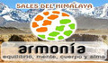 List_armonia_sales_del_himalaya_canvas_1_1_